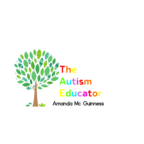the-autism-educator-logo