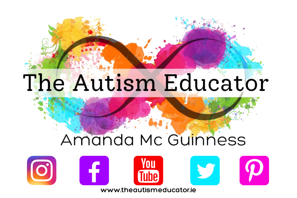the-autism-educator