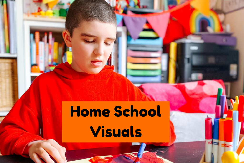 home-school-visual